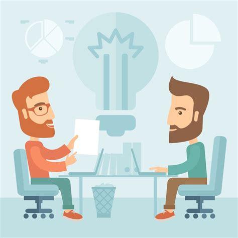 preguntas generales entrevista trabajo claves para preparar una entrevista de trabajo qu 233 bueno
