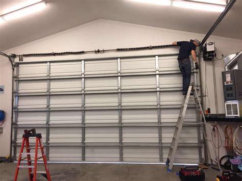 Garage Door Repair Vancouver Wa Garage Door Repair Garage Door Repair Vancouver Wa