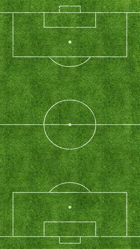 wallpaper iphone 5 football iphone 5 wallpapers hd cute green football field iphone 5