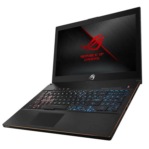 Asus Rog Gaming Laptop Price asus is launching new rog series gaming laptops and desktops in india mysmartprice news
