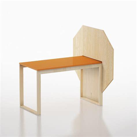 sedie a scomparsa tavolo a scomparsa modelli ed esempi per cucina e sala