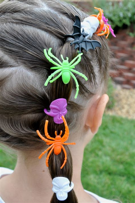 princess piggies hairdos spider web princess piggies hairdos spider rings