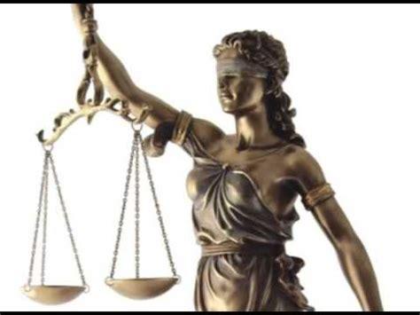 imagenes justicia capsula simbolos de la justicia parte 1 youtube
