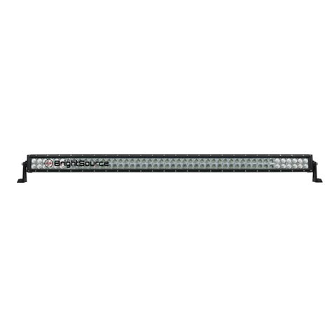 bright source led light bar shop 96 1 5w row led light bar at low prices