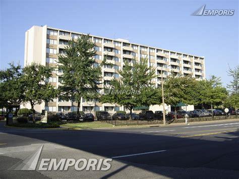 Autozone Corporate Office by Autozone Corporate Headquarters 237232 Emporis