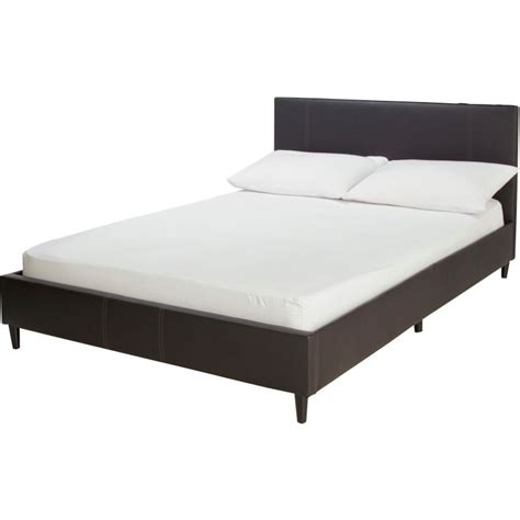 small bed frame hygena small bed frame