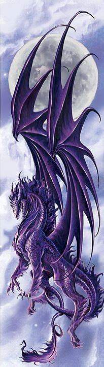 tattoo dragon purple 1000 images about dragons on pinterest dragon anne