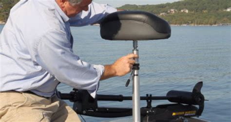 bass boat seat extension nitro z 9 2012 all boaters powered by boattest