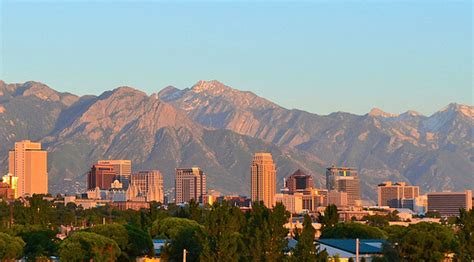 Salt Lake City Property Tax Records The Flight Deal American 260 Boston Salt Lake City And Vice