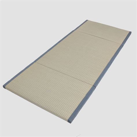 Japanese Straw Mats by Buy Wholesale Straw Mats From China Straw Mats