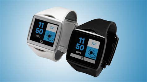 smartwatches for android smartwatches samsung smartwatches นาฬ กาอ จฉร ยะ เพ มกลว ธ ให ระยะเวลา