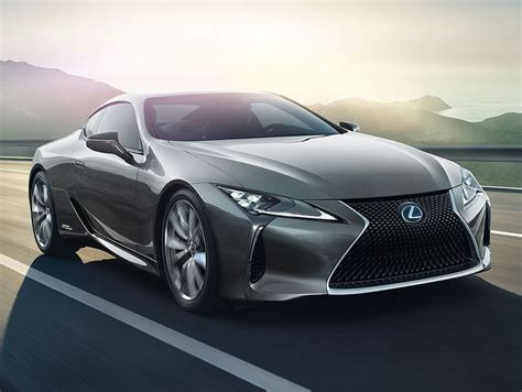 New Lexus Convertible by 25 Best Ideas About Lexus Convertible On