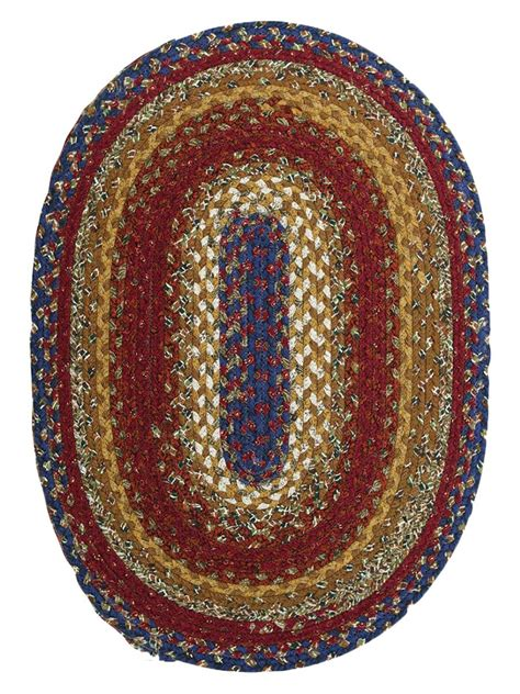 carolina braided rugs capel braided rugs carolina home decor