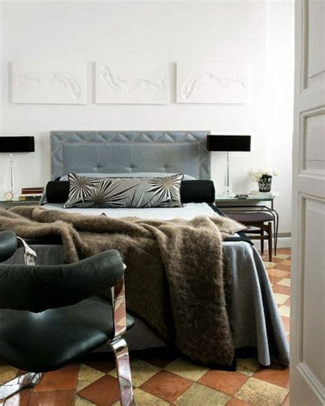 männer zimmer schlafzimmer gestalten wei 223 e m 246 bel