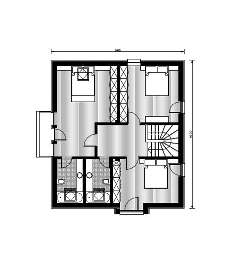 most practical house plans house plans small house plans with three bedrooms beautiful