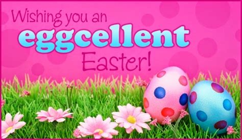 easter egg quotes 100 happy easter quotes and sayings