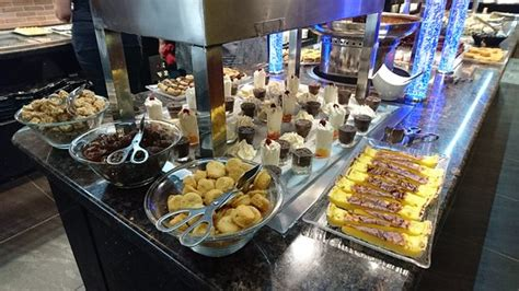 royal buffet price royal buffet merignac restaurant reviews phone number photos tripadvisor
