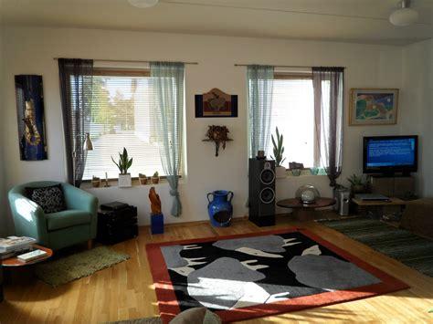 jägermeister dekor taide ja sisustus konst dekor furnishing kaj
