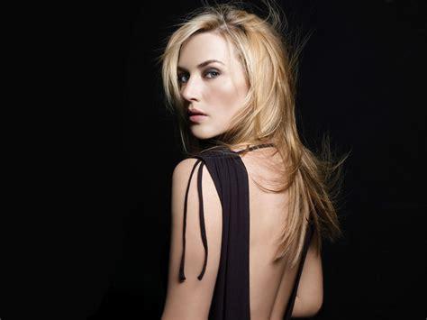 Kate Winslets by Kate Winslet Key
