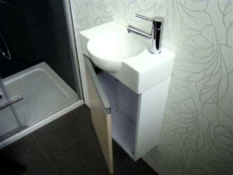 Waschbecken Spiegel Kombination by Badm 246 Bel G 228 Ste Wc Kombination Venecia 40cm Unterschrank