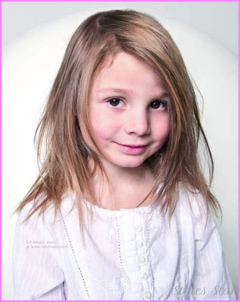 little stars haircuts eastchester hours long haircuts for young girls stylesstar com