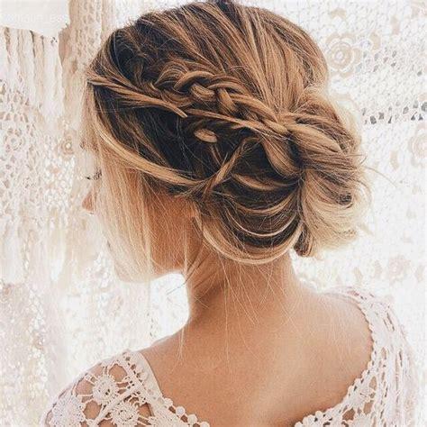 hair updo shoulder long best 25 shoulder length hair updos ideas on pinterest