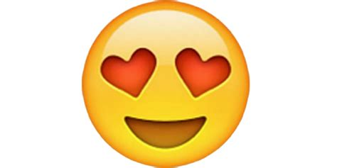 emoji on iphone image gallery iphone emojis
