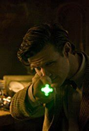 The Doctor The Widow And The Wardrobe Quotes by Quot Doctor Who Quot The Doctor The Widow And The Wardrobe Tv Episode 2011 Imdb