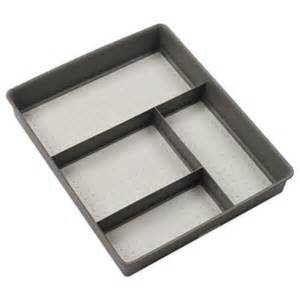 buy utensil drawer organizer from bed bath beyond