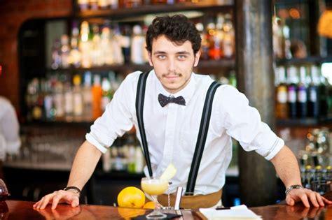 berkeley bartender bay area event staffing