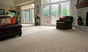 carpet room living room