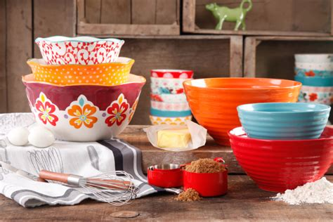 www walmart com thepioneerwomancooks the pioneer woman launches houseware line in wal mart ay