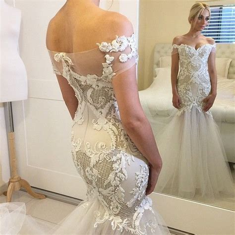 Waffa Dress 8 best george elissia images on wedding frocks wedding gowns and wedding dress