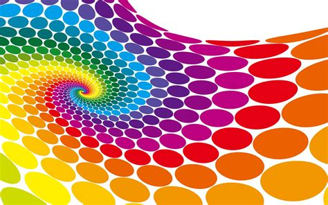 colorful designs vector designs wallpapers colorful vector circle