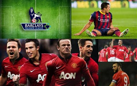 2014 2015 barclays premier league teams barclay s premier league soccer recap 2014 2015 season