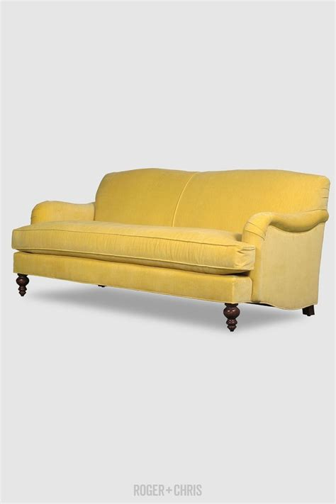roger and chris sofa tight back english roll arm sofas armchairs basel in