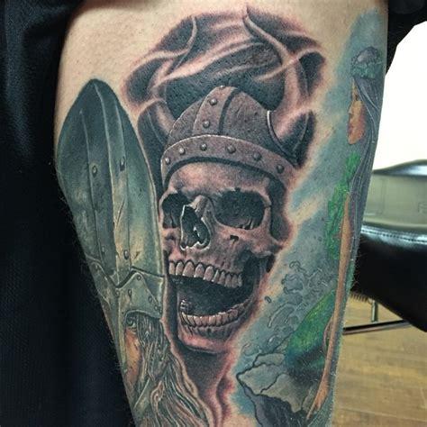 bob tyrrell tattoo bob tyrrell