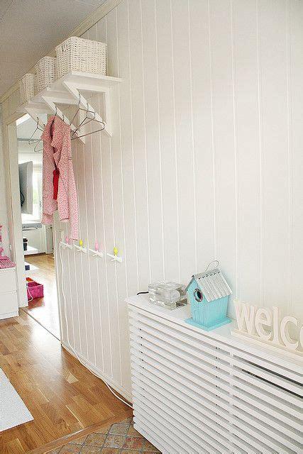 wandheizkörper wohnzimmer die besten 25 heizk 246 rper streichen ideen auf