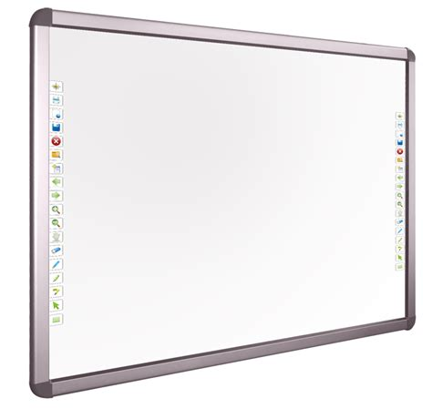 Reviews Not Just For Closed Transactions Premier China 2016 Sale Mimio Electronic Whiteboard Reviews