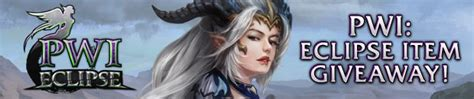 Pwi Giveaway - perfect world international eclipse dragon pack giveaway free online mmorpg and mmo