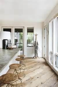 Charming Peinture Pour Porte Interieur #5: 505bf5fc548d8f37dd08b61adea64d8e.jpg