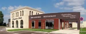 nouveau restaurant 224 amand les eaux pr 232 s de