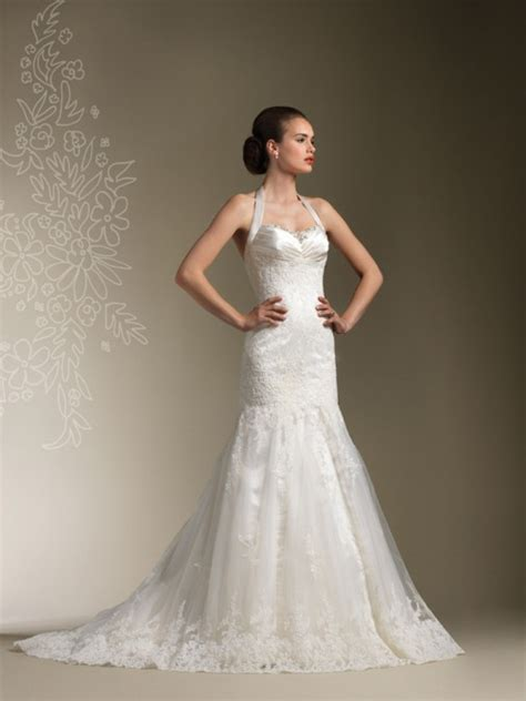 Wedding Dress Vogue by Vogue Wedding Dresses 2013