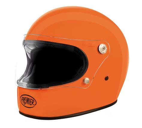 Ece Aufkleber Helm by 70s Style Helmet Retro Premier Trophy U13 With Ece