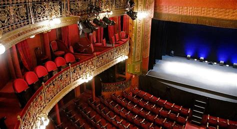 teatro madrid entradas teatro en madrid comprar entradas ticketea