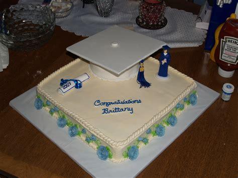 Ideas Decorating Your Cake Graduation Cakes Decoration Ideas Birthday Cakes