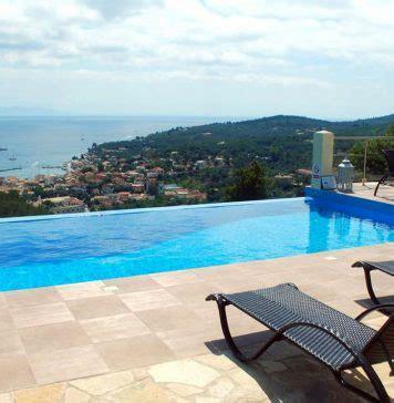 piscine da terrazzo prezzi arredamento archivi rifare casa
