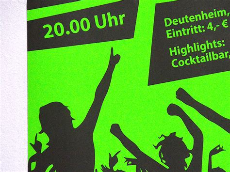 Aufkleber Drucken Lassen Express by Neon Aufkleber Drucken G 252 Nstig Mit Express Versand