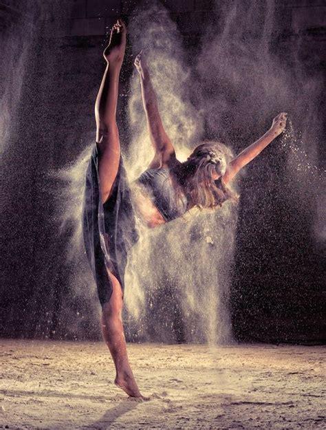 Freeze Motion Photography