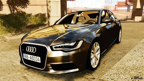 audi a6 modified tag for audi a6 modified simple clean slammed 2017 a6 2